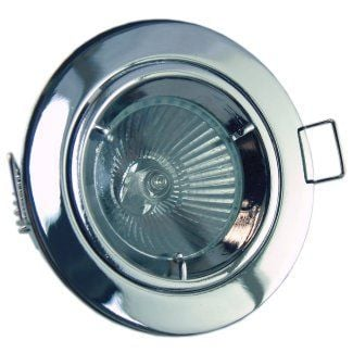 Ceiling Lights & Downlights