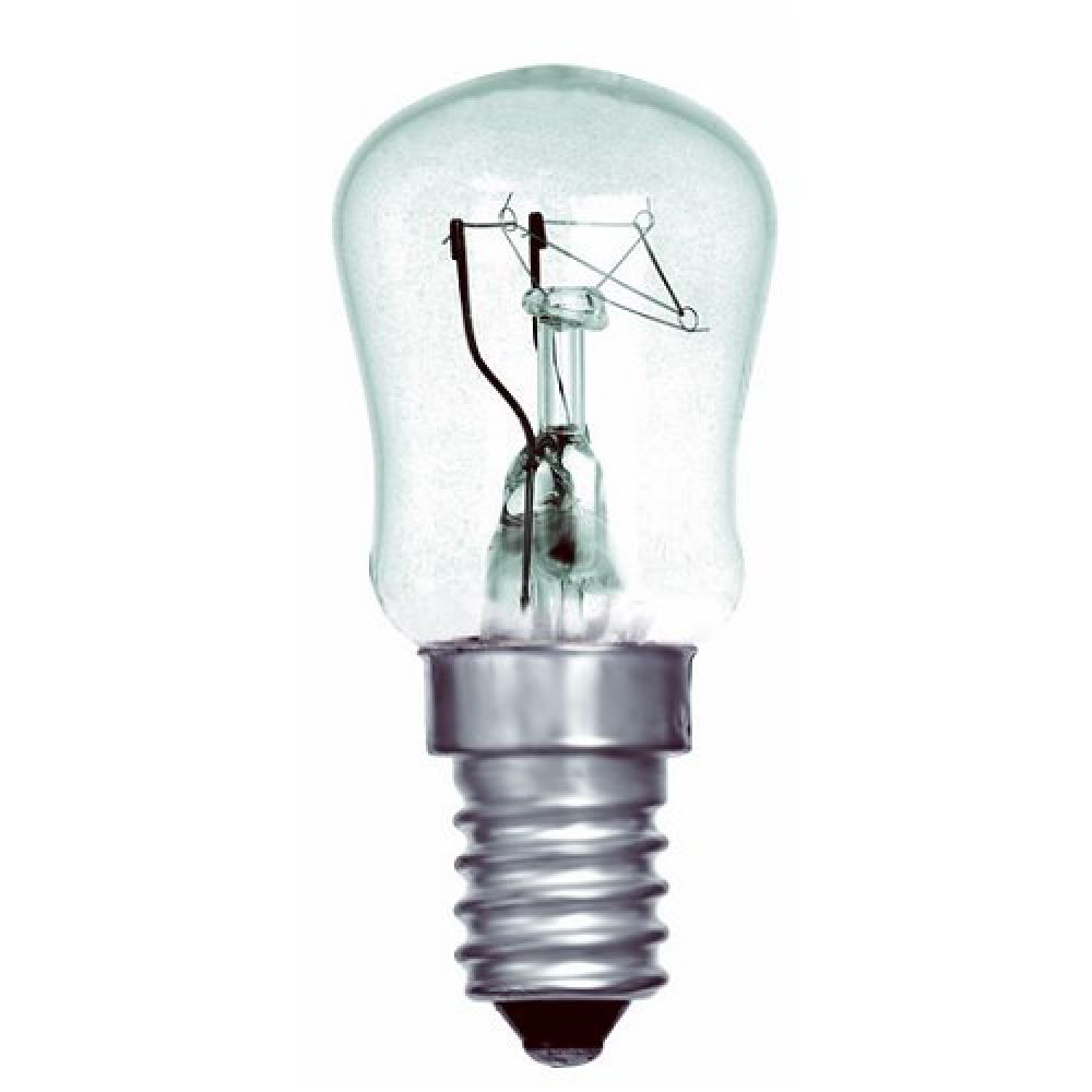 Miniature Light Bulbs - Miniature Lamps