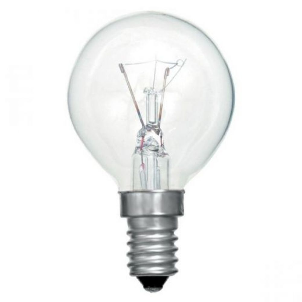 light bulbs standard golfball rough service light bulbs search 12 volt. Black Bedroom Furniture Sets. Home Design Ideas