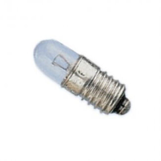 Lilliput les bulb 12v 120ma les e5mm miniature light bulb Mini bulbs