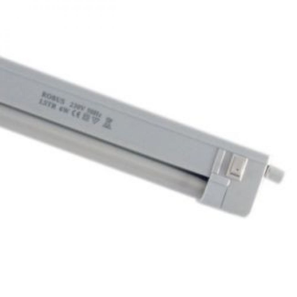 Lytlec LSTR8W T4 8 watt Tube And Fitting