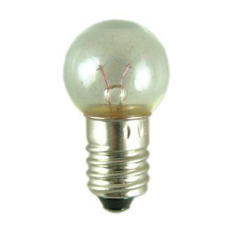 12 volt 10 watt mes e10 15x28mm miniature light bulb. Black Bedroom Furniture Sets. Home Design Ideas