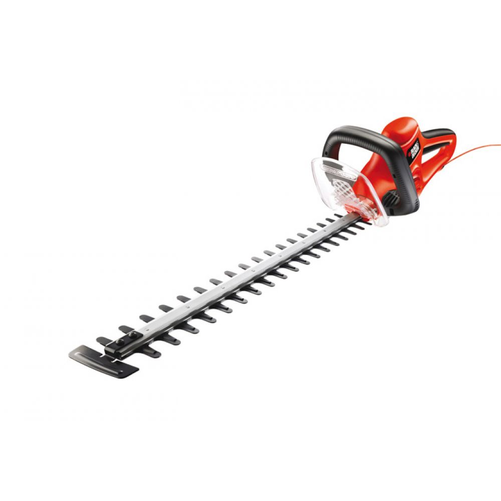 black and decker gtc1850l cordless hedge trimmer. Black Bedroom Furniture Sets. Home Design Ideas