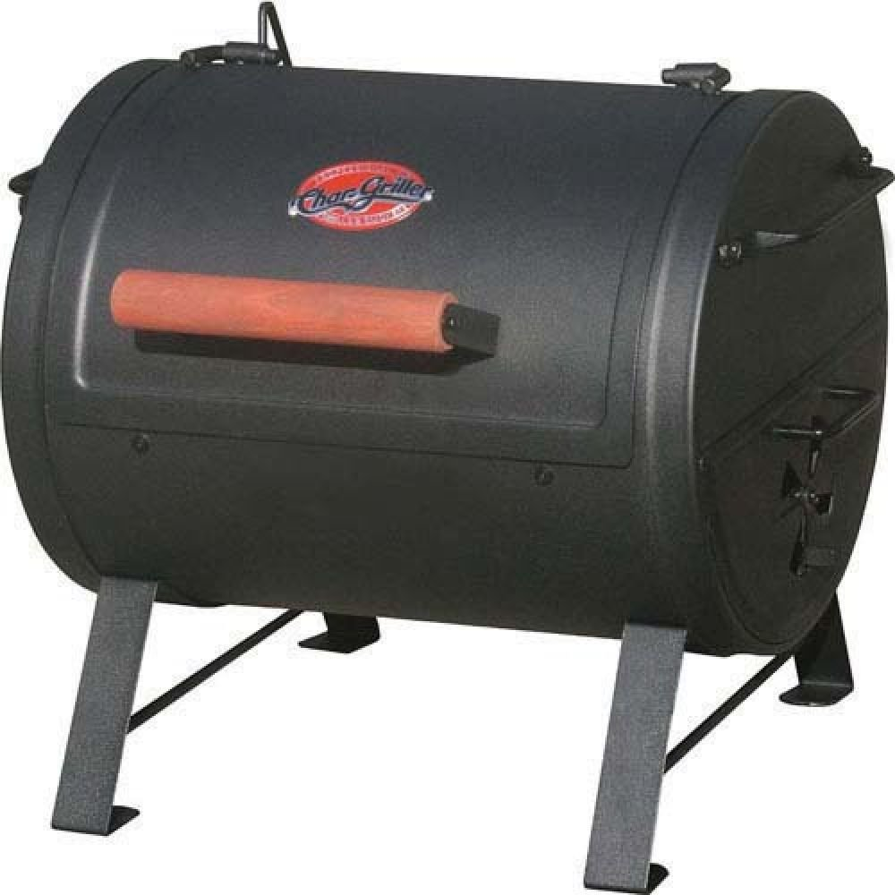 Chargriller table top grill side fire bbq - Table top barbecue grill ...