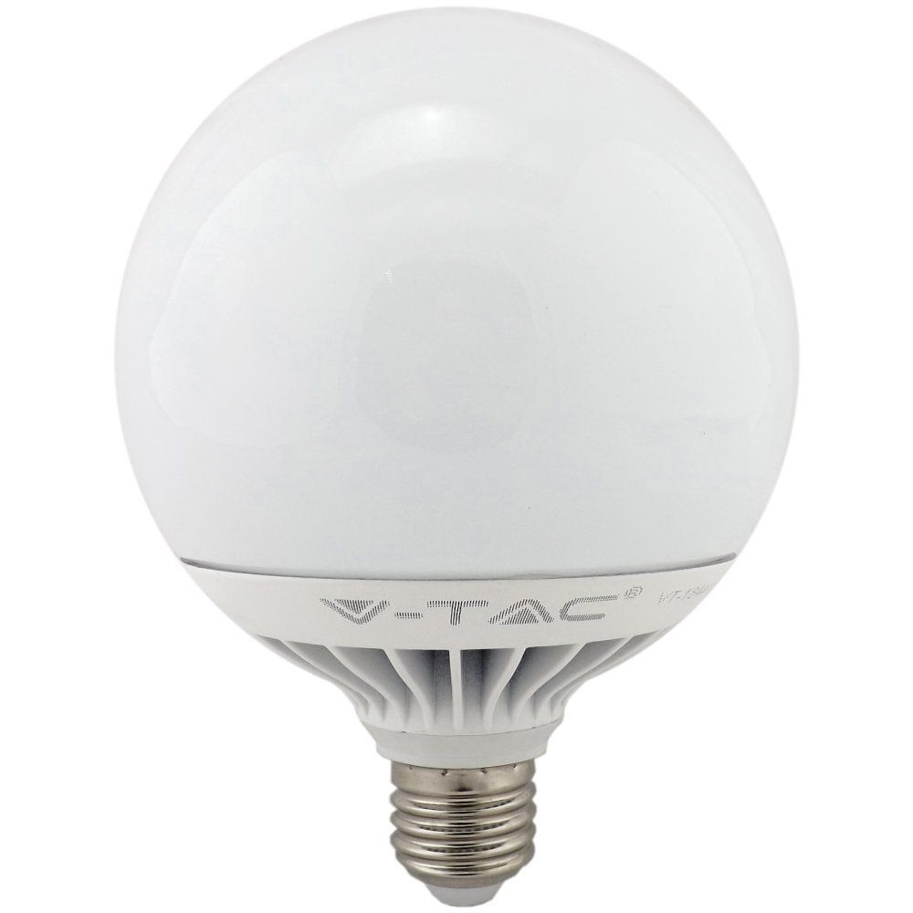 120mm 13 Watt Es E27mm Led Globe Light Bulb