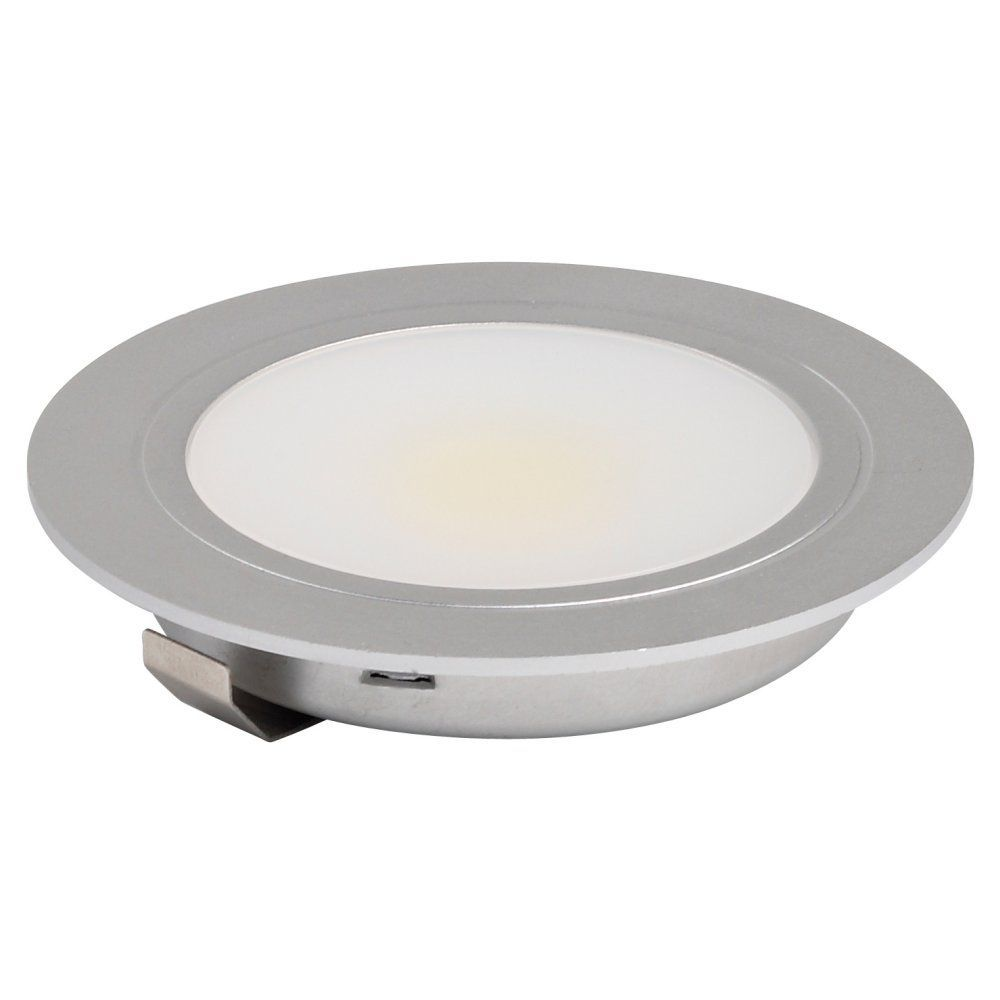 12 watt led recessed light fixture aimable and dimmable pictures to