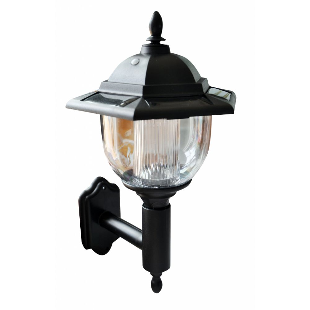 home solar powered outdoor lighting outdoor solar powered wall ...