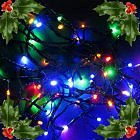 Christmas Fairy Lights - Festive Lighting