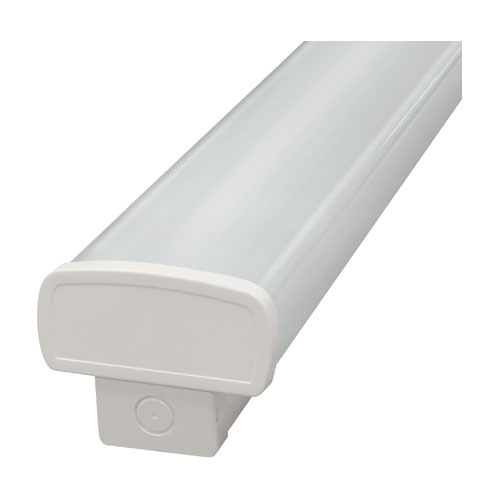 Crompton Pheobe LED Battens