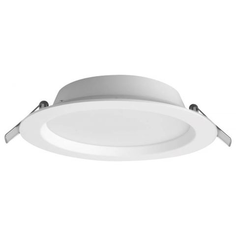 Megaman LED Integrated Downlights