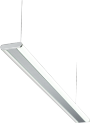 Surface Mounted - Suspended Light Fittings