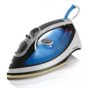 sale-cheap-steam-irons