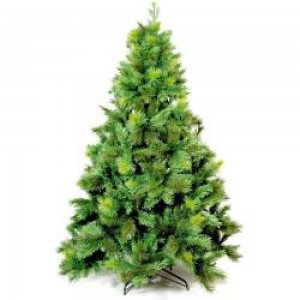 mixed-green-pine-xmas-tree