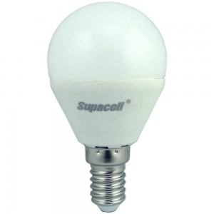 ses-led-golfball-light-bulbs