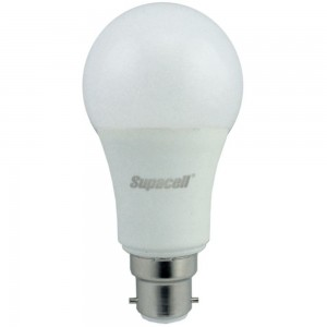 standard-gls-led-light-bulb