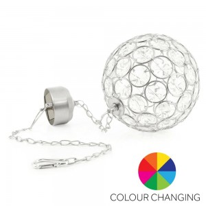 colour-changing-crystal-ball
