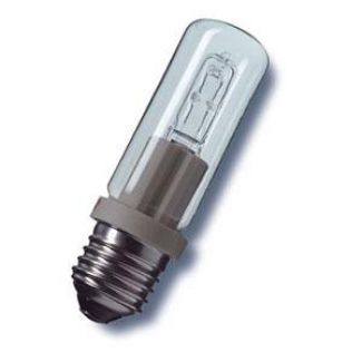 Specialist Halogen Light Bulbs
