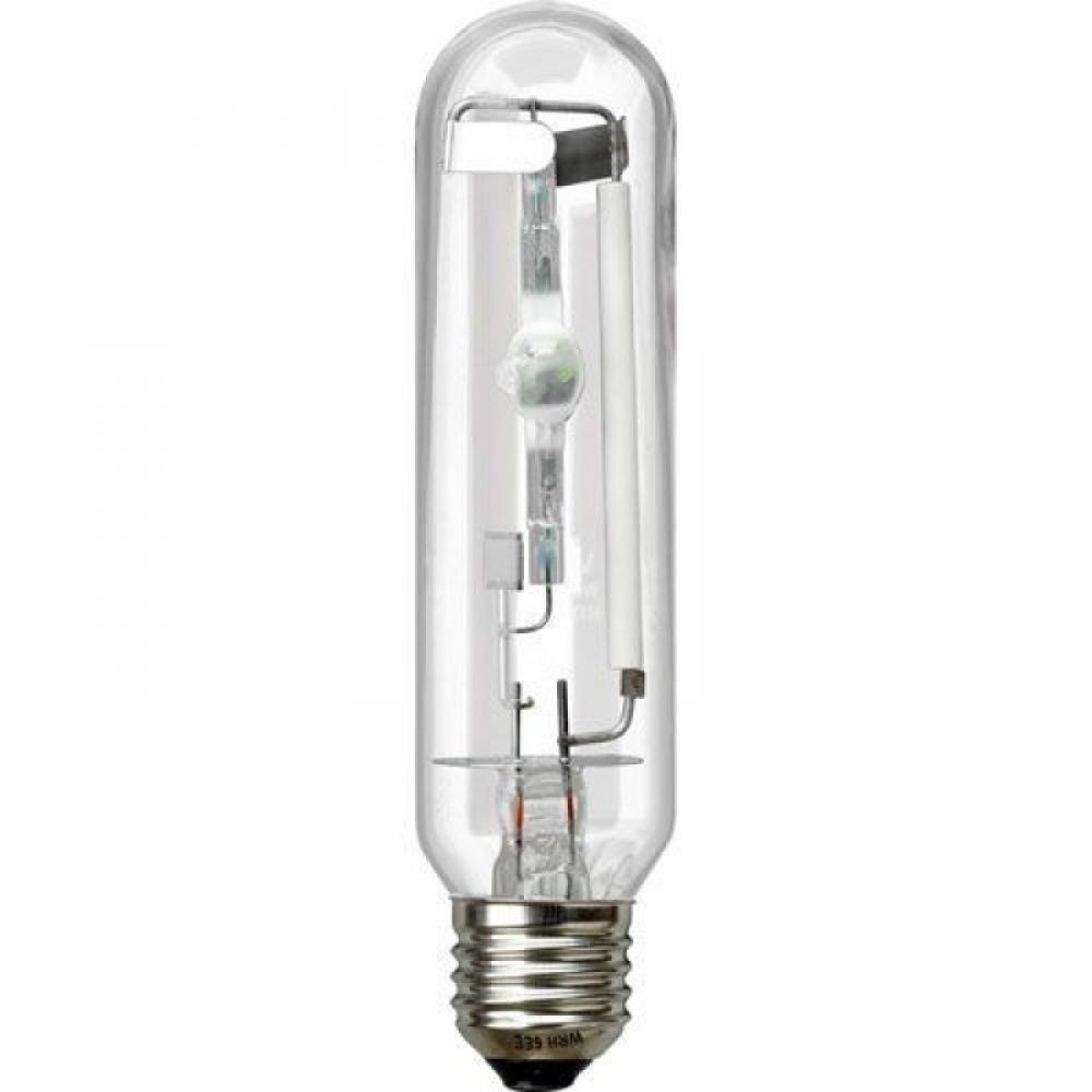 Lamp metal halide 400 watts. Metal halide lamps 70 W, 150 W 89