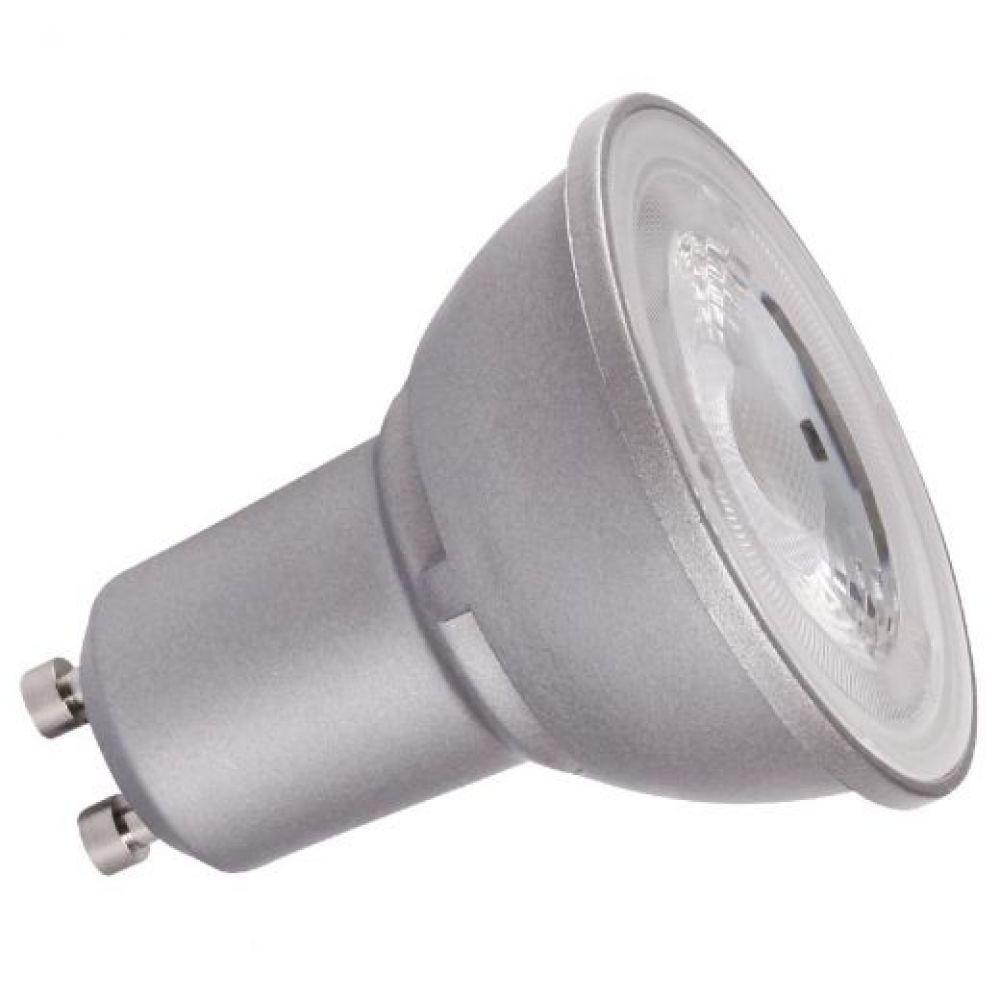 Pack of 5 Bell 05900 5 watt Warm White GU10 Spotlight LED Lamp