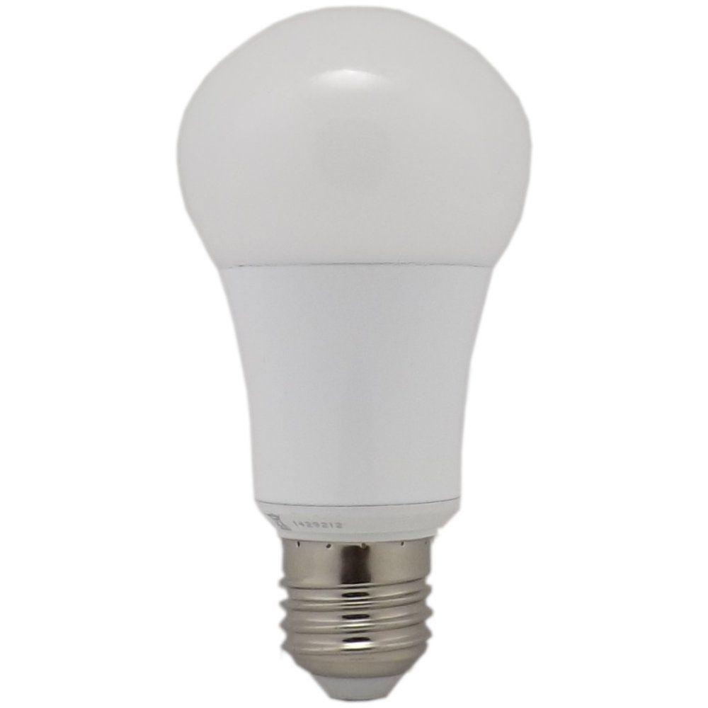 10 Watt 60 Watt Replacement Es E27mm Household Gls Led Bulb