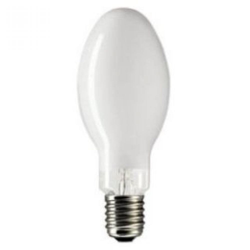 GE 97979 70 watt Ceramic Metal Halide Light Bulb for Ceramic Metal Halide Lamps  75sfw