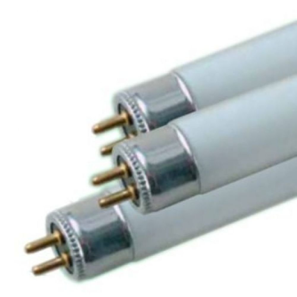 13 watt Cool White T5 Fluorescent Tube