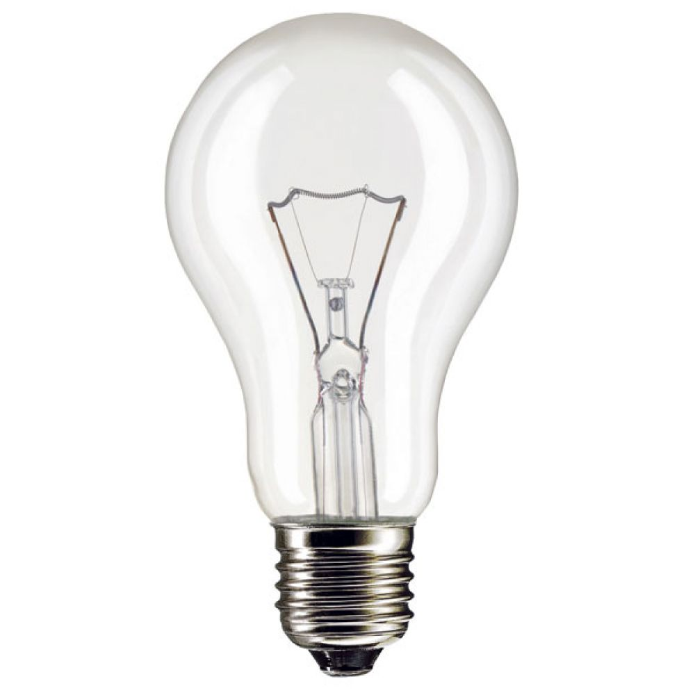 Watts In Light Bulbs Decoratingspecial Com