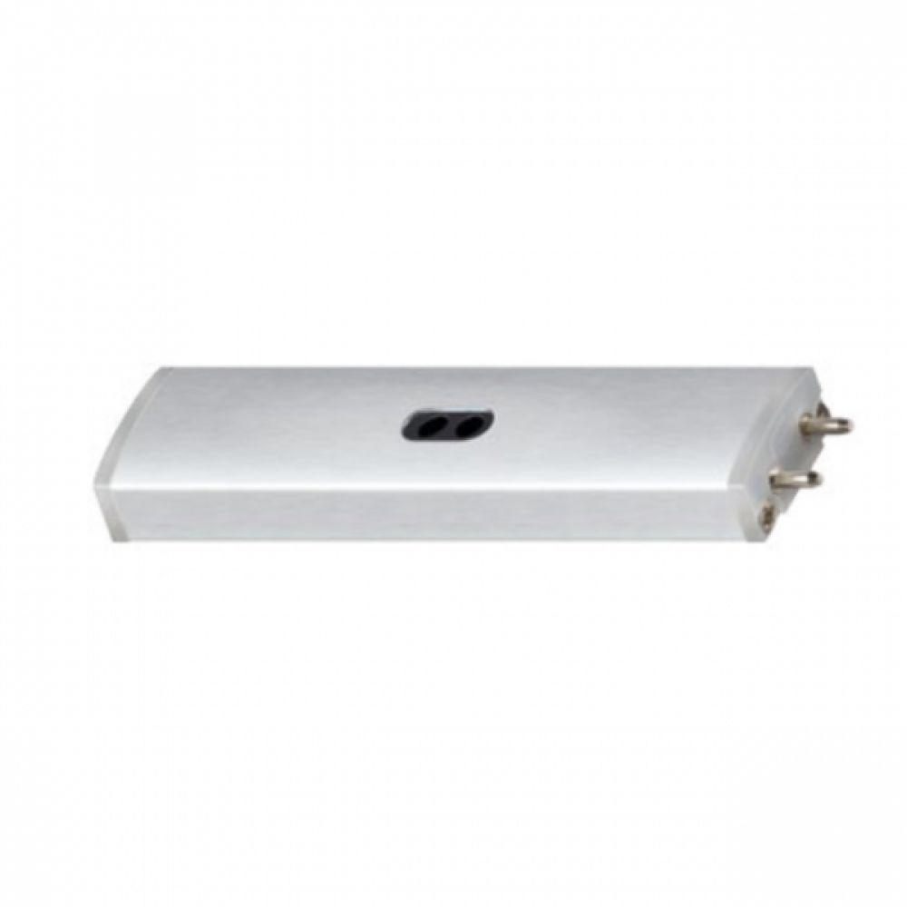 Phoebe Led 5037 Mini Link Light Motion Sensor Pir On Off Power Switch Hall Effect Switchjpg