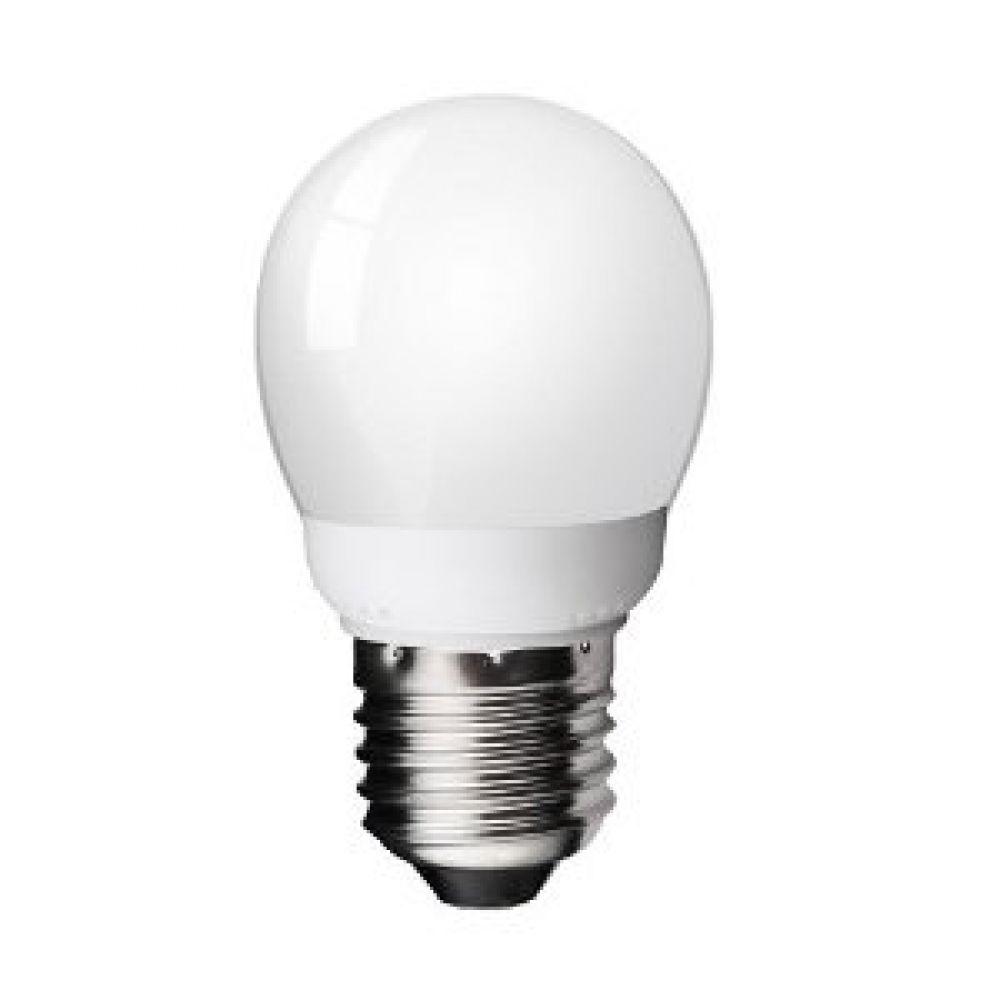 9 Watt ES-E27mm Energy Saving Light Bulb