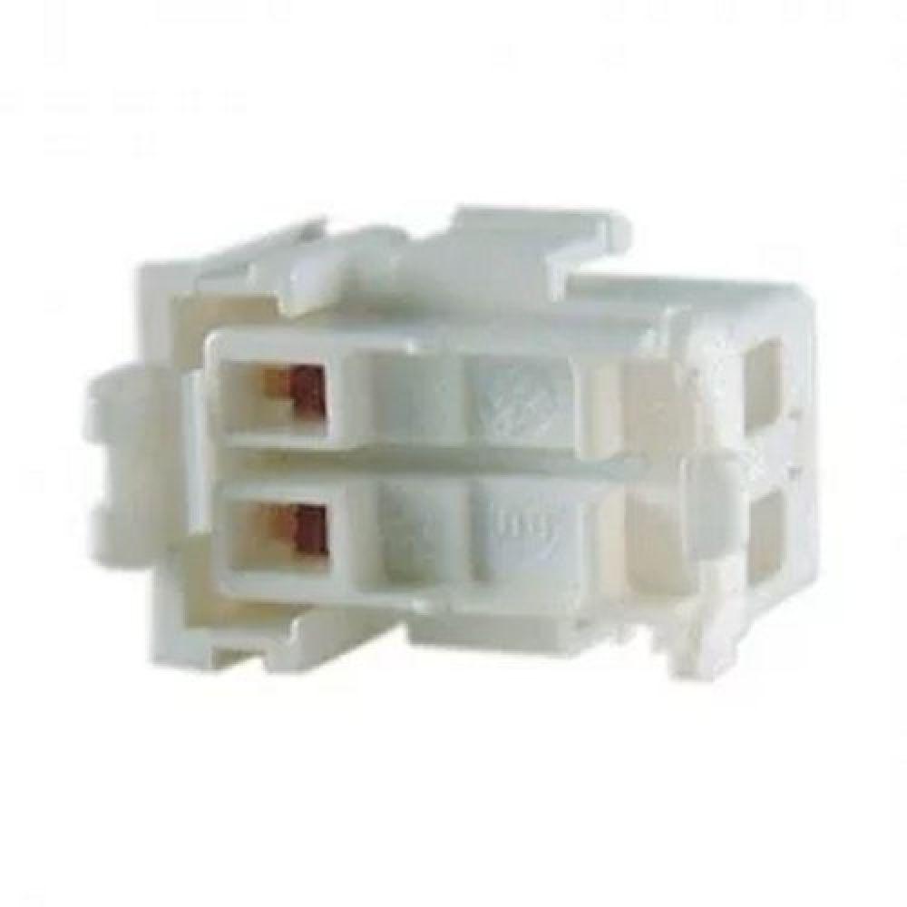 2d 2 Pin Compact Fluorescent Bulb Holder Gr8
