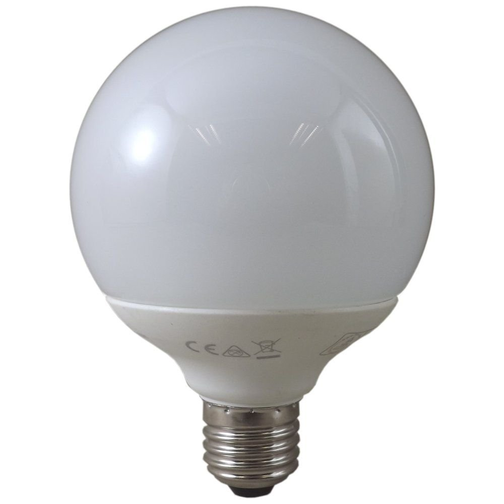 Energy Saving: Choose Which Bulb?