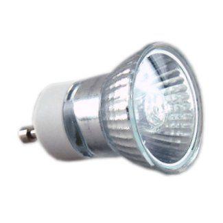 mr11 35mm 35 watt gu10 light bulb. Black Bedroom Furniture Sets. Home Design Ideas