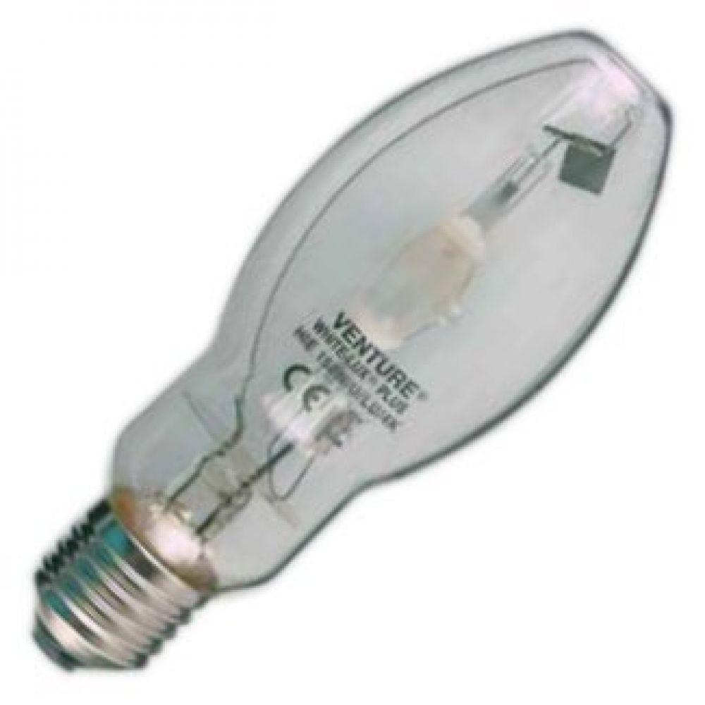 381466043555 besides 935825 further 202762704 further 20659731 moreover B003ID3BRK. on light bulb 40 watt microwave