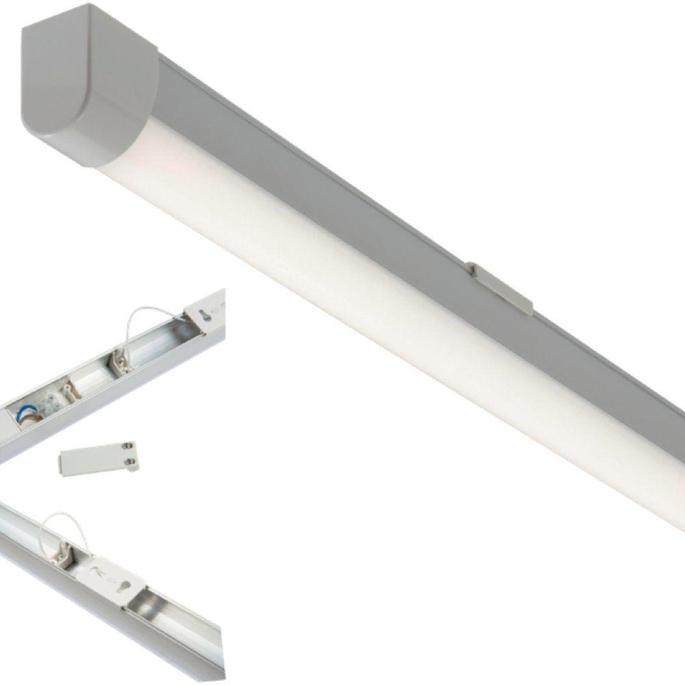 9 watt 605mm 2ft 18 watt Replacement LED Batten
