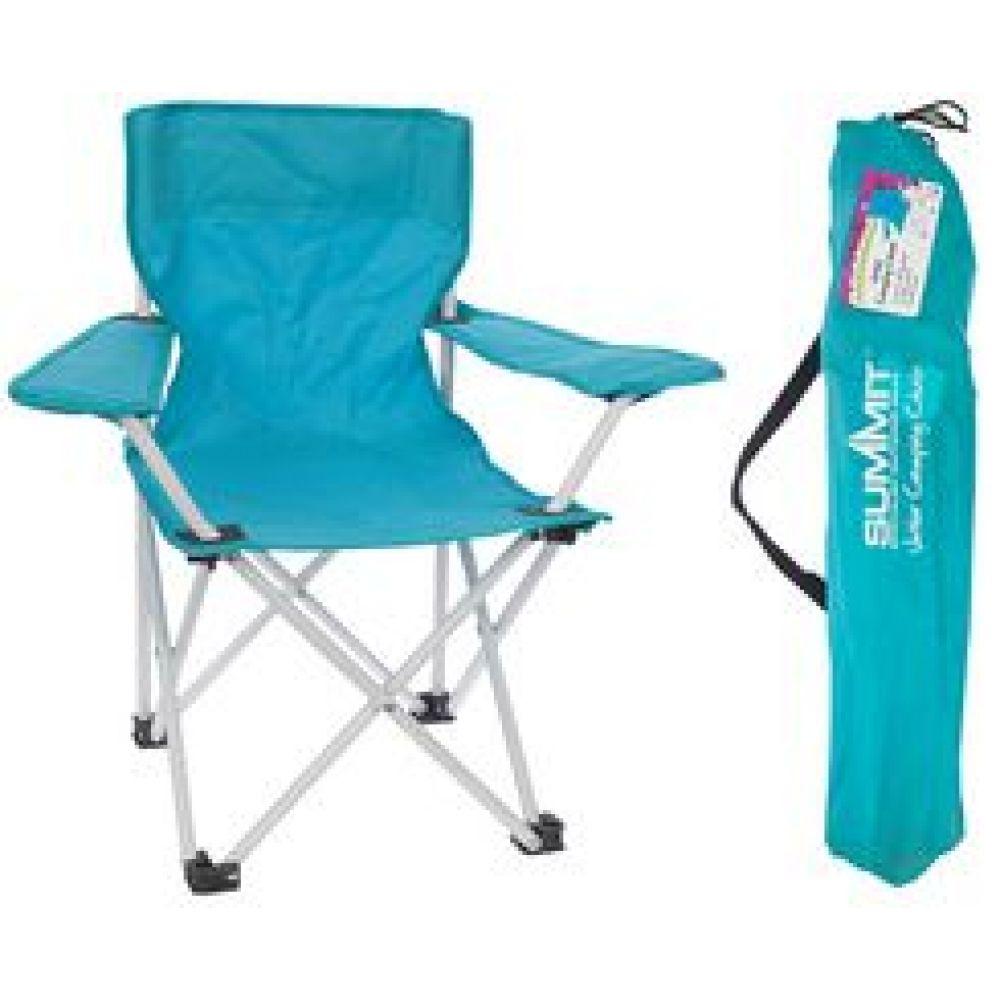chair wayfair folding outdoor pdp koala chairs travel camping ca