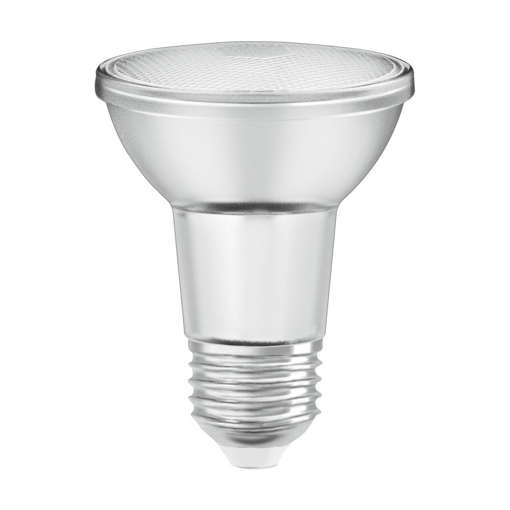Osram Parathom 5 watt ES-E27mm Dimmable Par20 Reflector Bulb