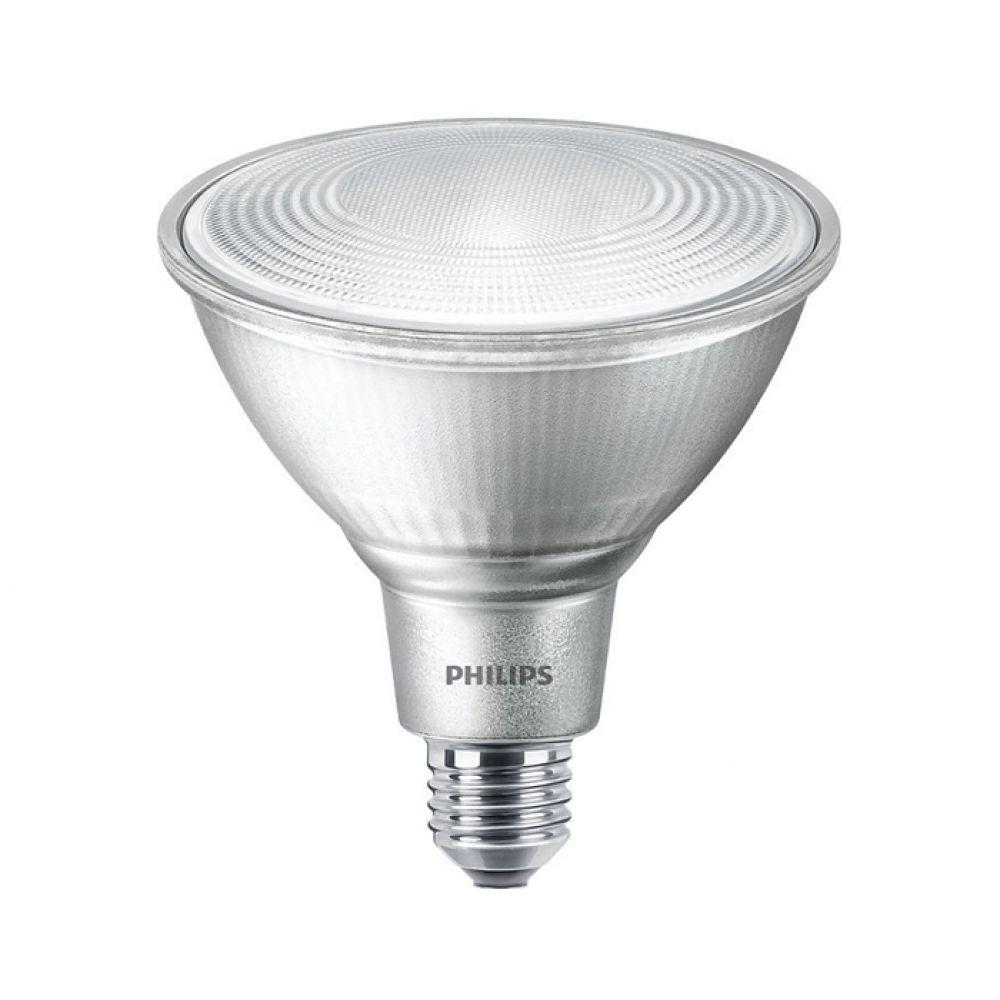 Philips 9 5 watt (75 watt Replacement) Master LEDspot PAR30 LED