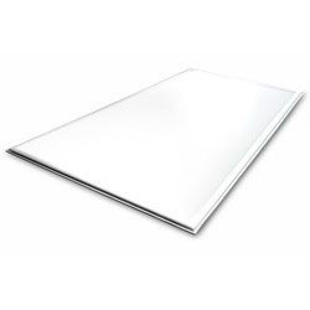 Deltech 60 Watt Cool White LED Ceiling Panel Light Fitting