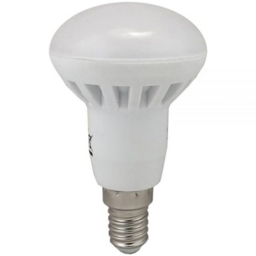 5 watt R50 Par16 SES-E14mm LED Reflector Light Bulb