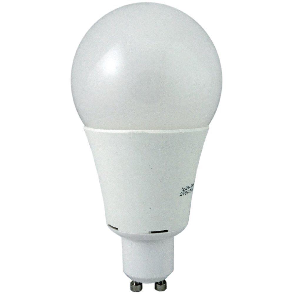 Tp24 8514 9 Watt Gls Shape Gu10 Led Light Bulb