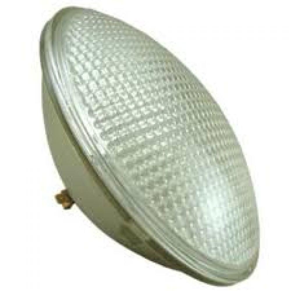 GE 88415 800 watt AM700X Graph-X Universal Photoprinting Lamp