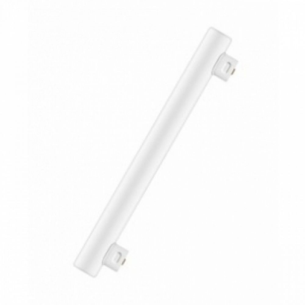 17 watt 120w Replacement Dimmable S14S Architectural LED Light