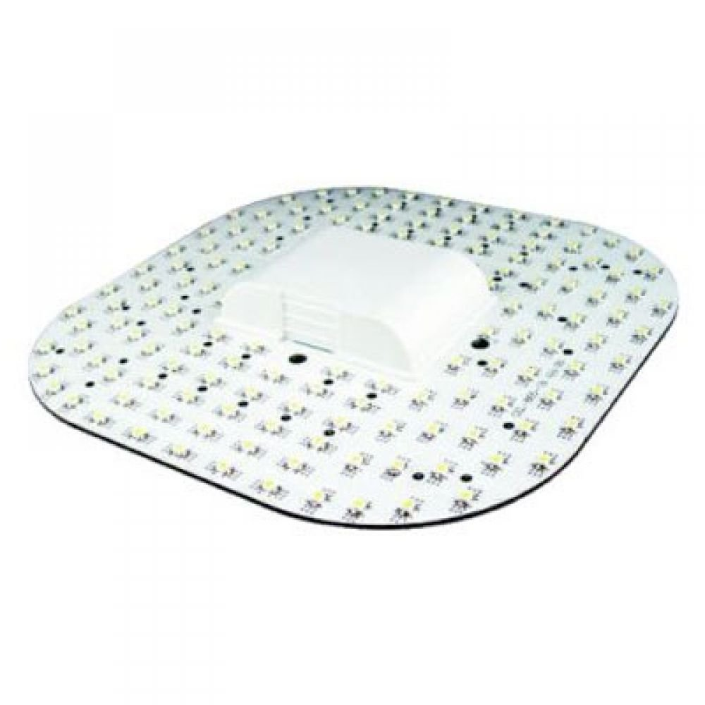 Bell 05670 9 Watt Gr8 2 Pin 2d Led Replacement For 16w Cfl