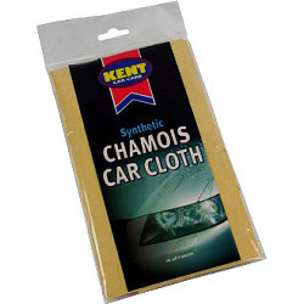Synthetic Chamois Car Cloth Chamois