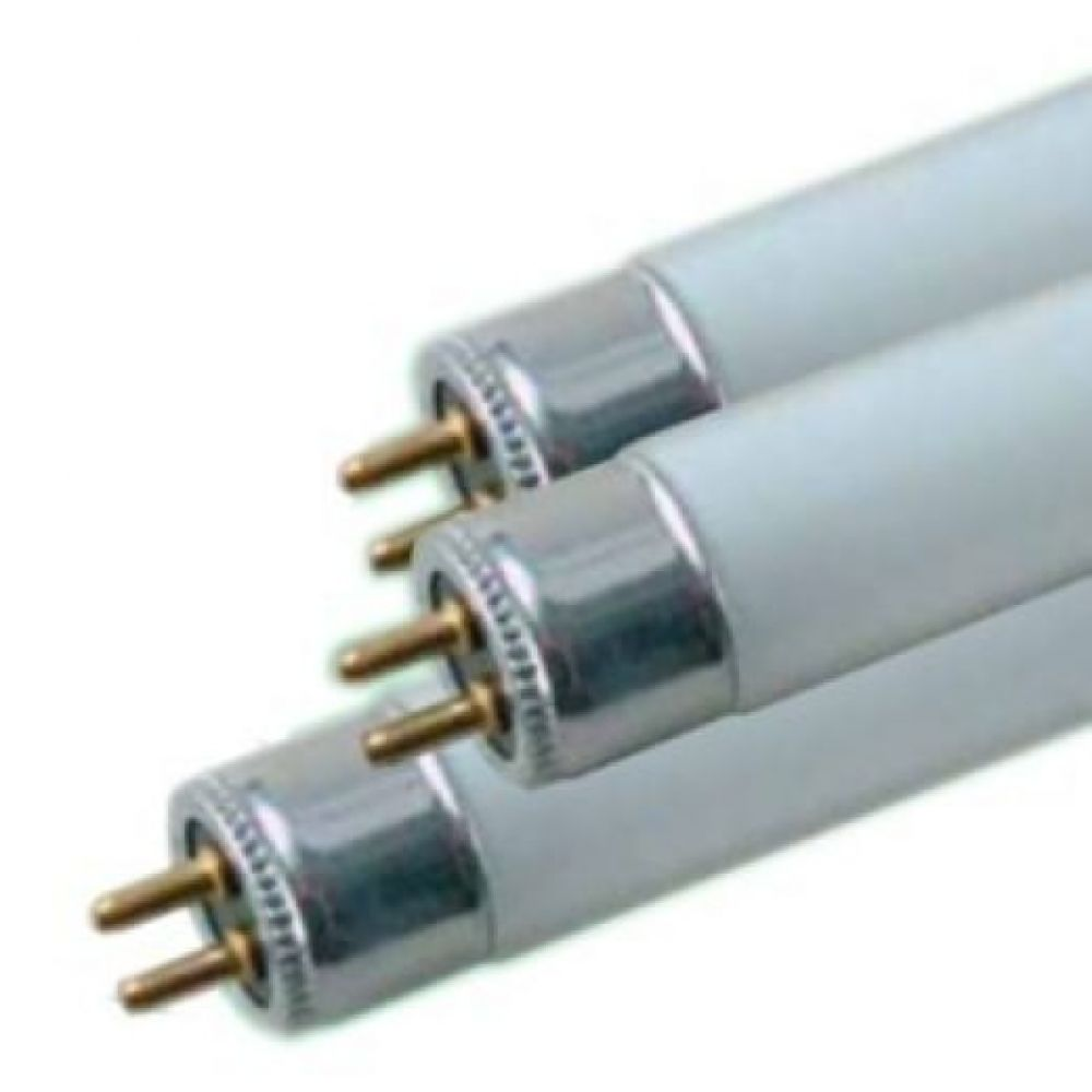 54 watt Cool White T5 Fluorescent Tube