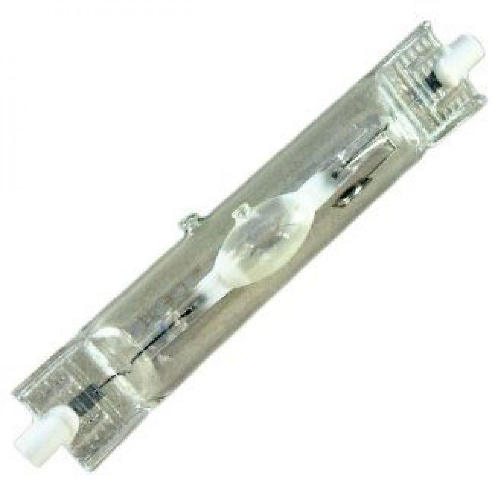 35 Watt RX7s Double Ended Ceramic Metal Halide Lamp 830 for Ceramic Metal Halide Lamps  55jwn