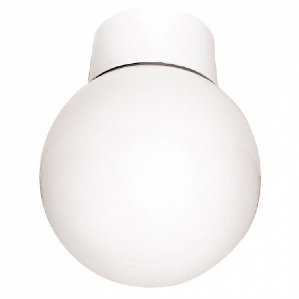 Eterna gh117w 100 watt ceiling globe light fitting eterna gh111w ceiling globe light fitting aloadofball Choice Image
