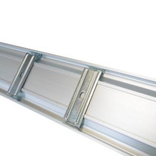 Deltech Series 6000 61 watt 6ft LED Batten Fitting - Daylight