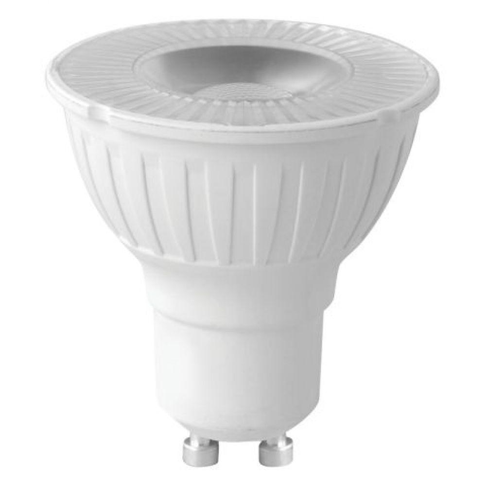 Megaman 141324 5 Watt Dimmable Gu10 Led Cool White