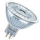 Osram Parathom 2.9 watt 36 Degree MR16 LED Lamp - 4000k Cool White
